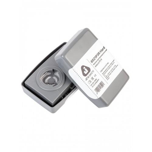 Фильтр Jeta Safety 6521 P3D hard