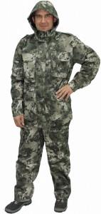 камуфляжные костюмы, для охоты, рыбалки, костюмы охранника