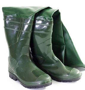 Обувь специального назначения