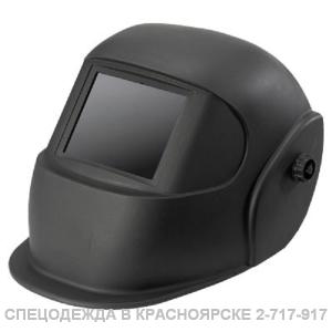 Маска сварщика Исток–Евро 110х90 NEW