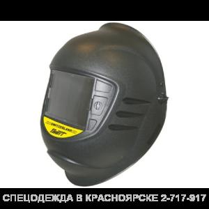 Щиток защитный электросварщика НН10 «PREMIER Favorit» РОСОМЗ