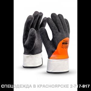 """Перчатки """"Норд Грип"""" WG–761"""
